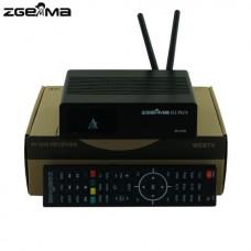 ZGEMMA i55 PIus 4K PTV Box 4K-2160p  Dual Core WiFi