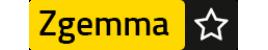 Zgemma Star