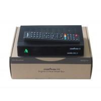 ZGEMMA i55 IPTV Box - 2017 version